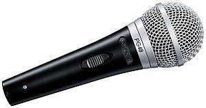 Microfone Com Fio Shure PG48