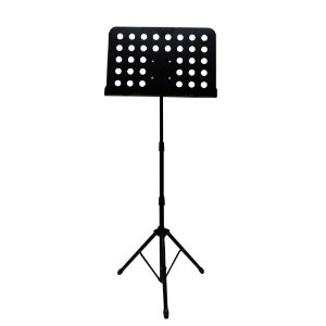 Estante de Partitura Smart Orchestral SM009 LT
