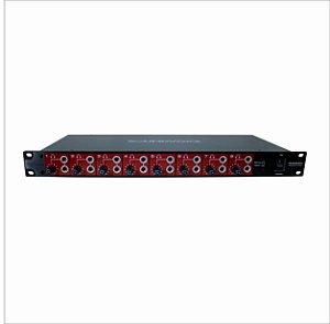 Amplificador de Fone Soundvoice SHA8000