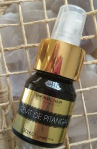 Revit de Pitanga - 30ml