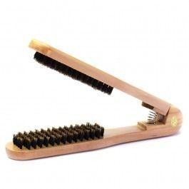 Escova Thermal Hair