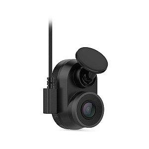 Mini Câmera Gravadora para Carro Garmin Mini Dash Cam