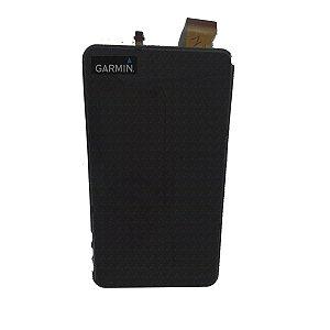 Tela Display LCD+Touch Garmin Nuvi 37xx Series