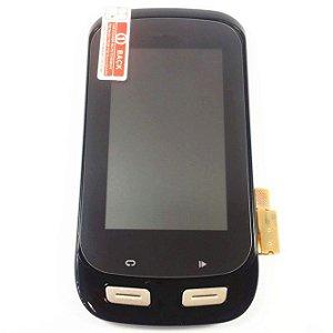 Módulo com tela Display LCD+Touch Garmin EDGE 1000