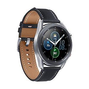 Smartwatch Samsung Galaxy WATCH3 SM-R840 - Mystic Silver