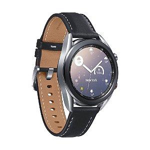Smartwatch Samsung Galaxy WATCH3 SM-R850 - Mystic Silver