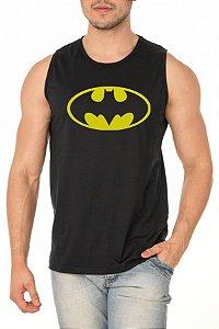 Regata Machão Batman