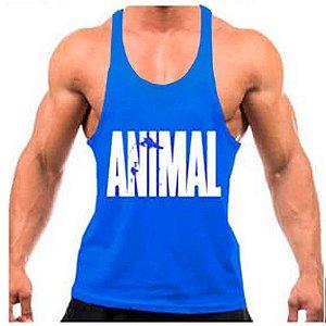 Regata Cavada Animal