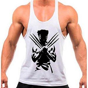 Regata cavada Wolverine