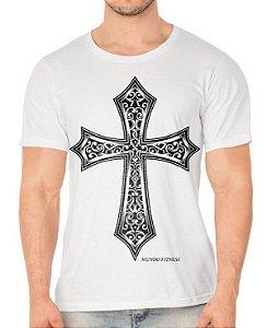 Camiseta Cruz