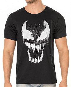 Camiseta Venon