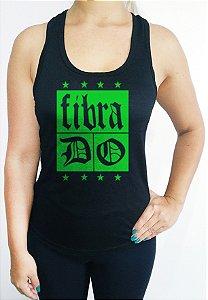 7e92a96aa Camiseta Fibrado - Fabrica Mundo Fitness