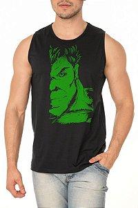 Regata Machão Hulk