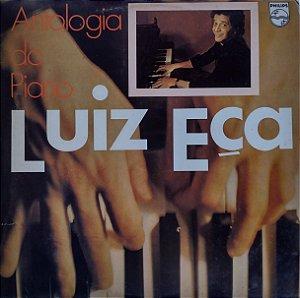 Luiz Eça - Antologia do Piano