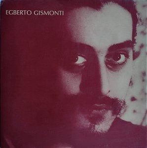 Egberto Gismonti - Corações Futuristas