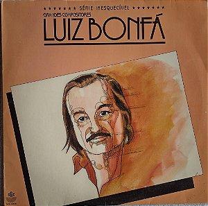 Luiz Bonfá - Grandes Compositores