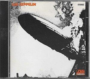 Led Zeppelin - 1968-1969 - 1994 - Led Zeppelin I