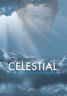 Livro Celestial Autor Jennifer Laurens (2012) [usado]