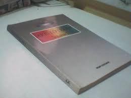 Livro Aristóteles Vol. I Autor os Pensadores (1987) [usado]