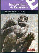 Livro História da Filosofia: da Antiguidade aos Pensadores do Século Xx Autor Bernadete Siqueira Abrão Et Al (2008) [usado]