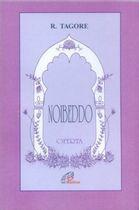 Livro Noibeddo Autor Rabindranath Tagore (1996) [usado]