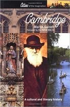 Livro Cambridge Autor Martin Garrett (2004) [usado]