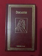 Livro Discurso do Método Autor René Descartes (2004) [usado]
