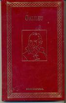 Livro os Pensadores Autor Galileu Galilei (2004) [usado]