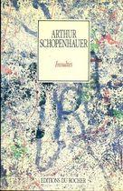 Livro Insultes Autor Arthur Schopenhauer (1988) [usado]