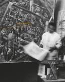 Livro Navio de Emigrantes: Lasar Segall Autor Jorge Schwartz, Jorge Coli e Outros (2008) [novo]