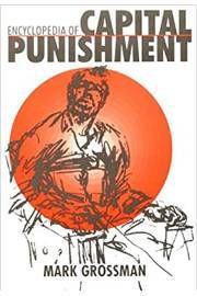 Livro Encyclopedia Of Capital Punishment Autor Mark Grossman (1998) [usado]