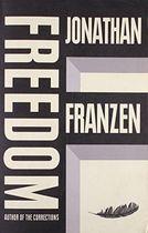 Livro Freedom Autor Jonathan Franzen (2010) [usado]