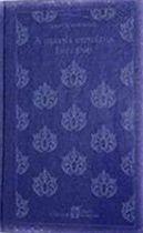 Livro a Divina Comédia-inferno- Clássicos Abril Coleções, Volume 6 Autor Dante Alighieri (2010) [usado]