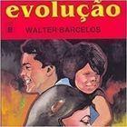 Livro Sexo e Evolução Autor Walter Barcelos (2010) [usado]