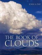 Livro The Book Of Clouds Autor John A. Day (2006) [usado]