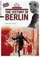 Livro The History Of Berlin Autor Wieland Giebel (2011) [usado]