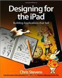 Livro Designing For The Ipad Autor Chris Stevens (2011) [usado]