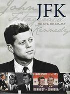 Livro a Photographic History Of Jfk Autor Tim Hill (2013) [usado]