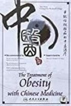 Livro The Treatment Of Obesity With Chinese Medicine Dvd Pal Autor Yao Hong (2007) [usado]