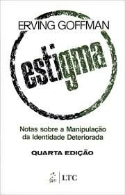 Livro Reflexões Psicanalíticas Autor Paulo José da Costa (2006) [usado]