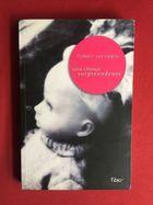 Livro Uma Criança Surpreendente Autor Torey L. Hayden (2008) [usado]