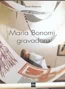 Livro Maria Bonomi, Gravadora Autor Jacob Klintowitz (1999) [usado]