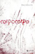 Livro Corpocorpo Autor Marco Antonio Gay (2007) [novo]