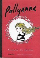 Livro Pollyanna Autor Eleanor H. Porter (2017) [usado]