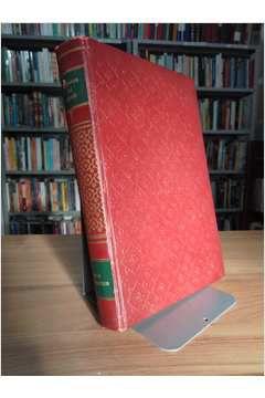 Livro Dom Casmurro Autor Machado de Assis [usado]