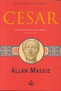 Livro César Autor Allan Massie (2000) [usado]