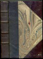 Livro The Titan Autor Theodore Dreiser (1965) [usado]
