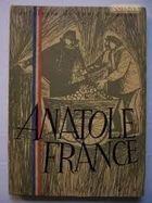 Livro Antologia do Conto Moderno Autor Anatole France (1958) [usado]