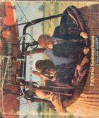 Livro Atlas - Jorge Luis Borges (em Espanhol)- 1° Edição Autor Jorge Luis Borges (1984) [usado]