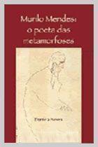 Livro Murilo Mendes: o Poeta das Metamorfoses Autor Daniela Neves (2001) [usado]